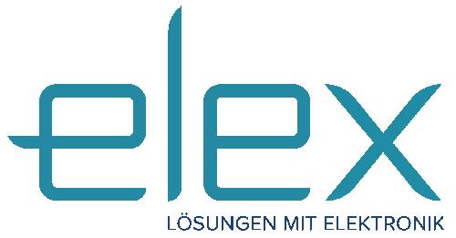 elex Elektronic
