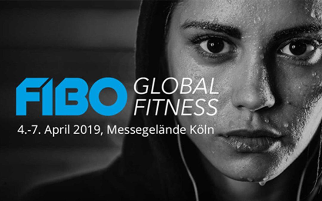 elex goes to Fibo 2019