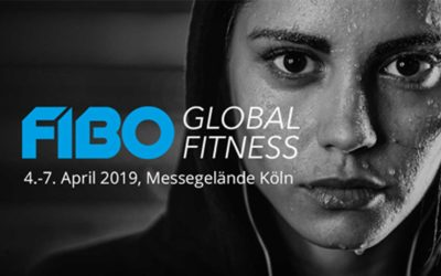 elex goes to Fibo 2019